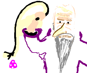 black and white Whisper clipart telephone game. Chinese whispers wizard whipping