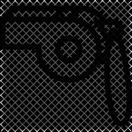 clipart transparent download Whistle