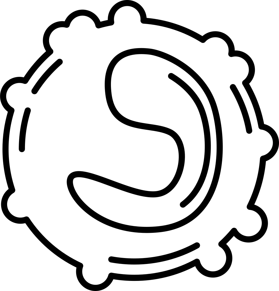 svg free White Blood Cell Svg Png Icon Free Download