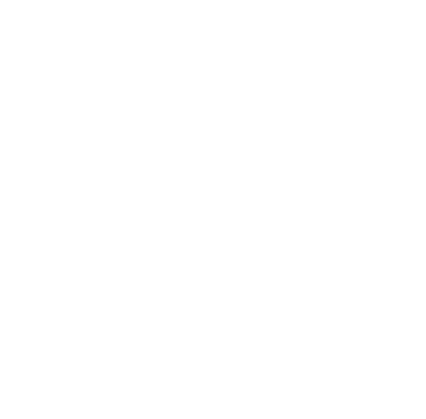 free library Small White Cat Clip Art at Clker