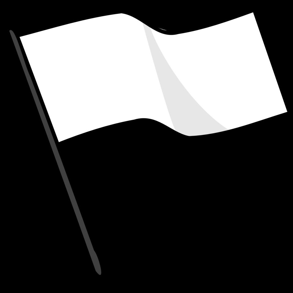 svg free download Public Domain Clip Art Image