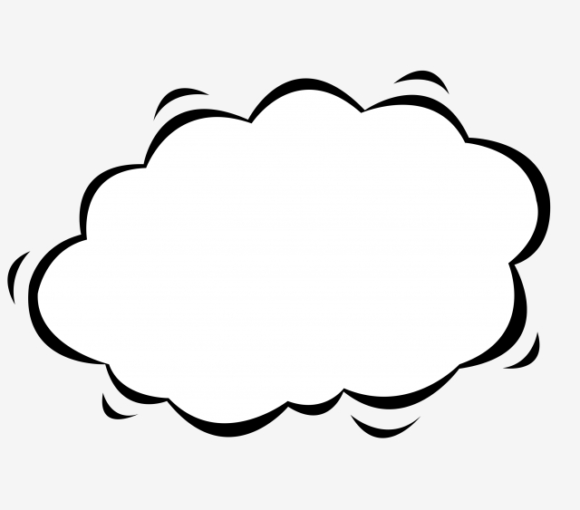 jpg free Png vector psd and. White label clipart