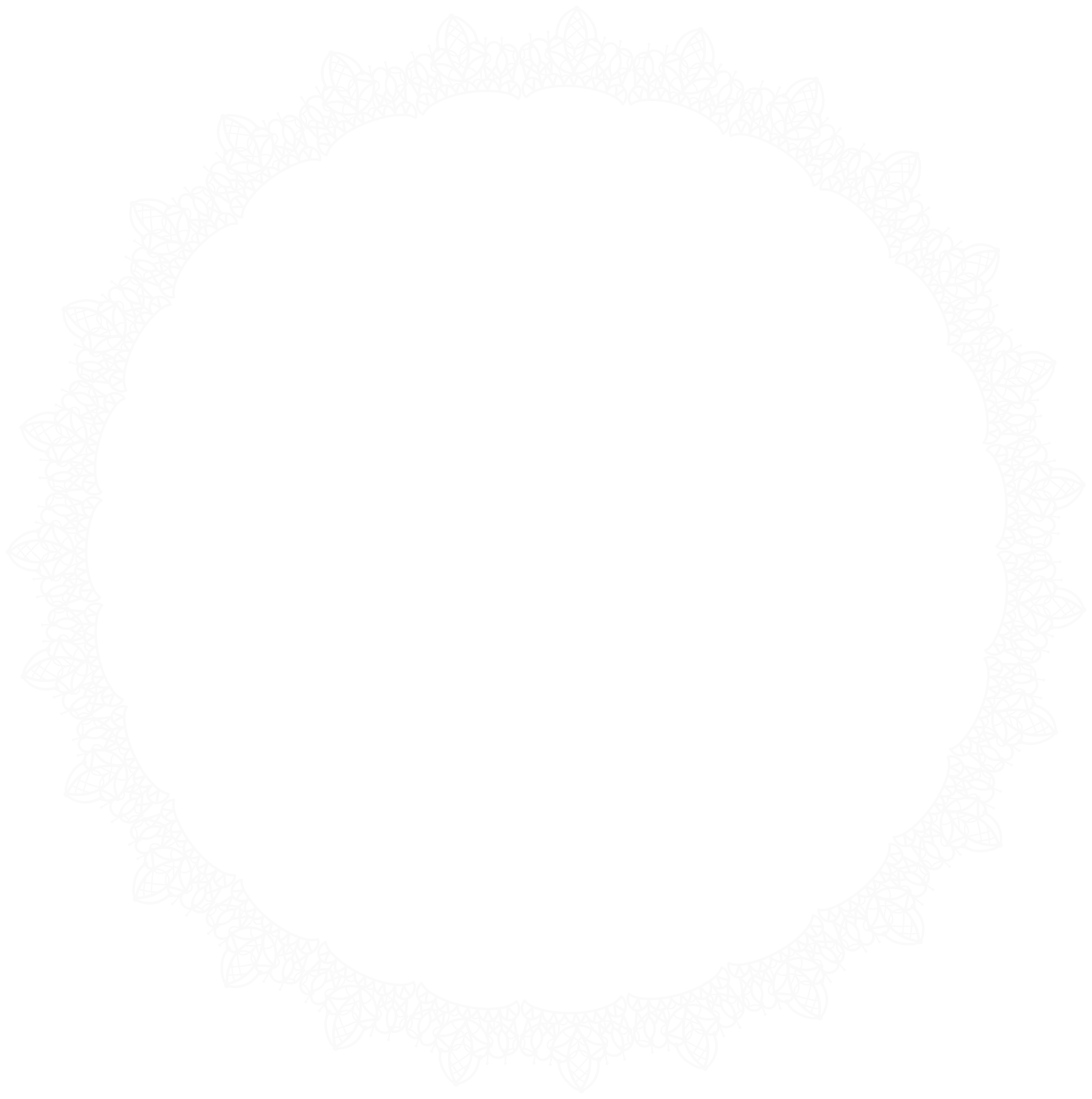 image freeuse stock Black and angle point. White lace clipart