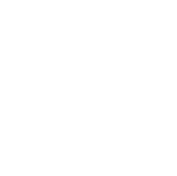 image black and white stock White Shirt Clip Art at Clker