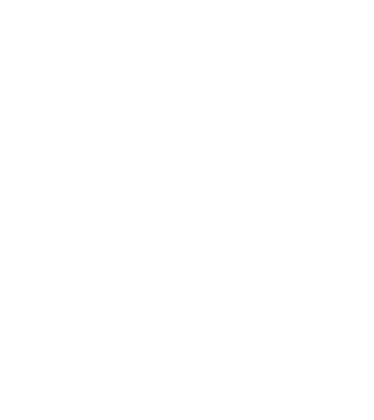 transparent stock White snowflake clipart png. Clip art at clker