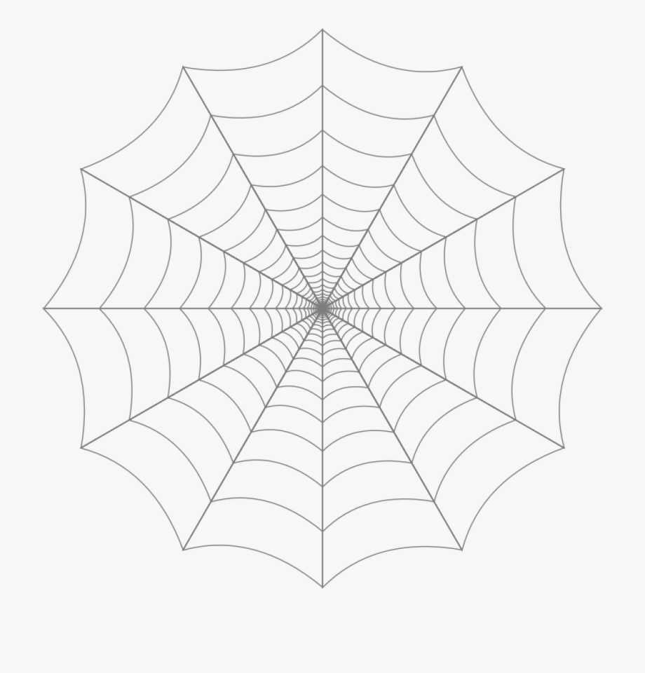 clip art royalty free download Images clip art . White spider web clipart