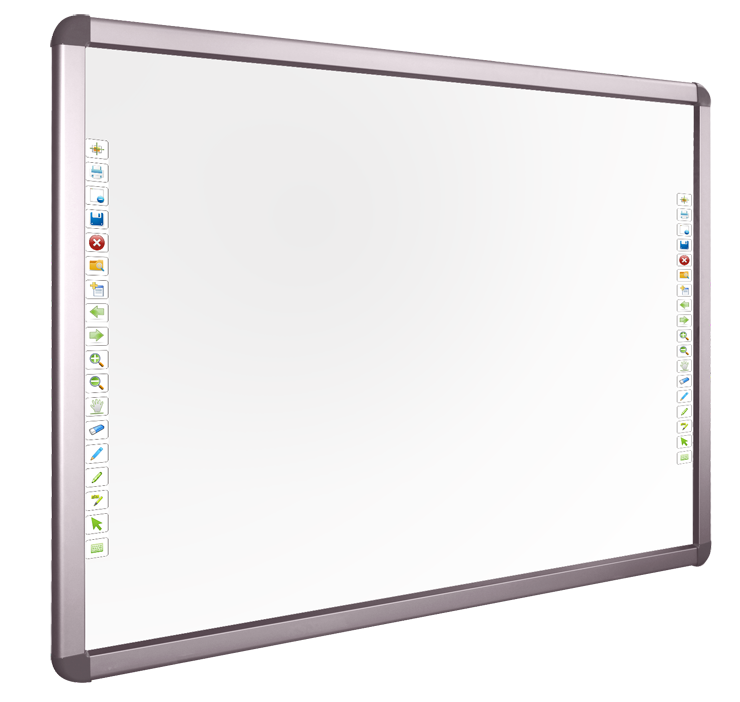 svg download Whiteboard clipart board promethean. Interactive suppliers and manufacturers