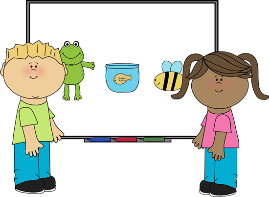 clip transparent stock Whiteboard clipart board promethean. Edu techinabschools kids doing