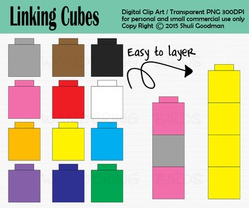 clip transparent download Why clipart cubes. Linking cube clip art.