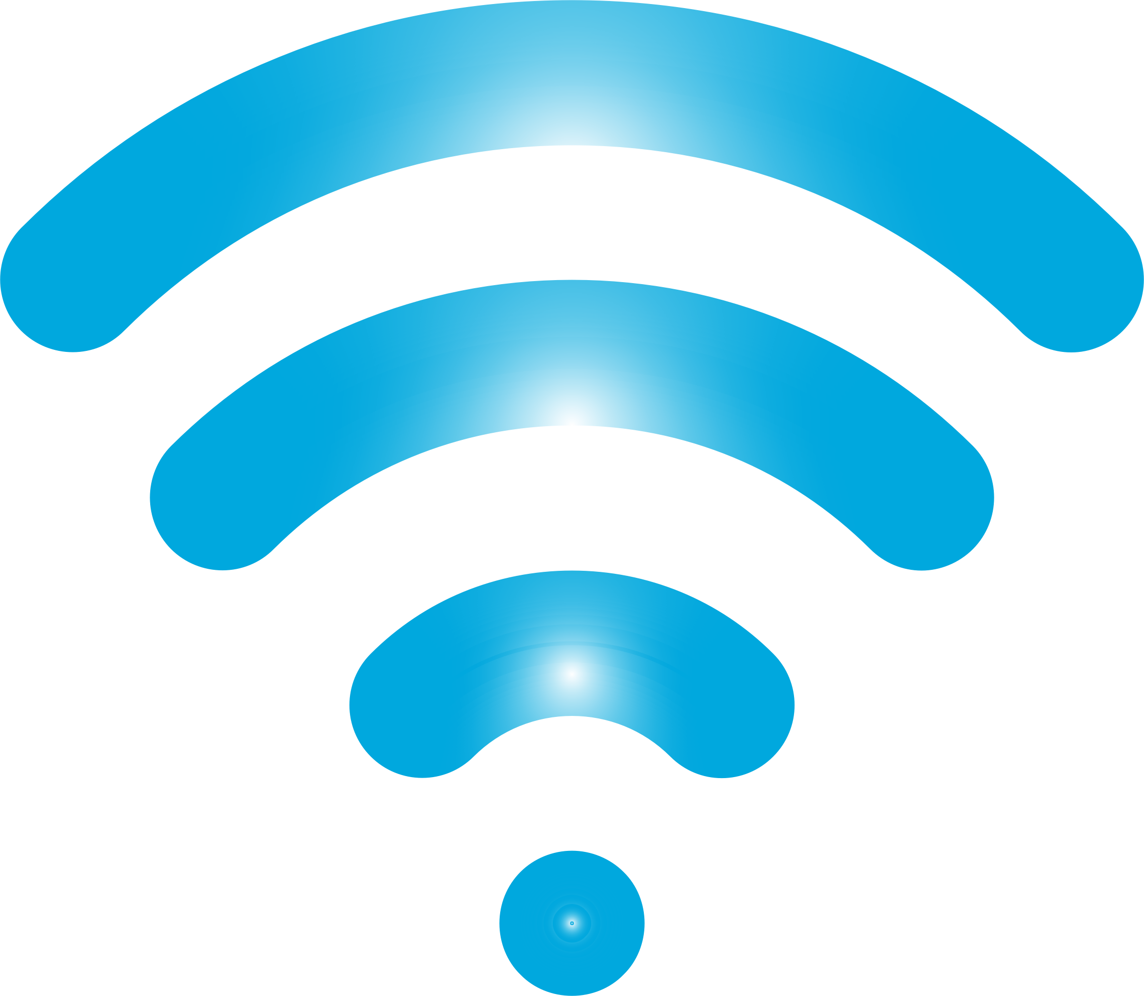 png black and white library Wifi clipart. Wireless free on dumielauxepices