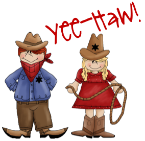 clip art library stock Free clipart western theme. For kids download best.