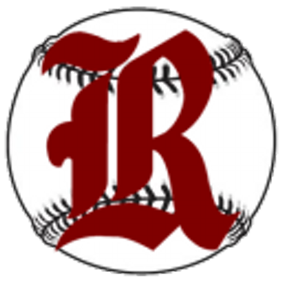 royalty free download LR Wildcats Baseball