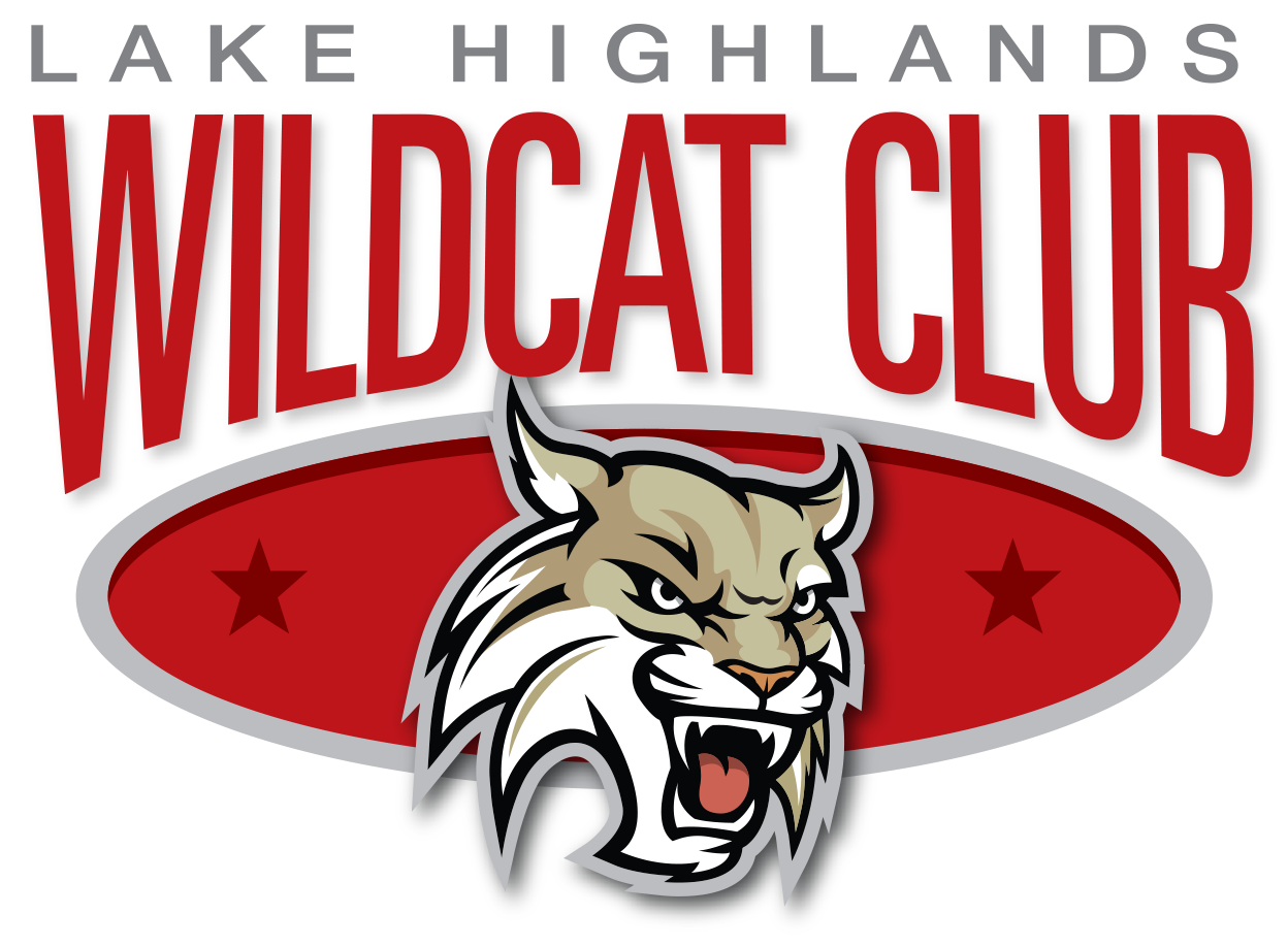 svg royalty free stock wildcat clipart cub #85518478
