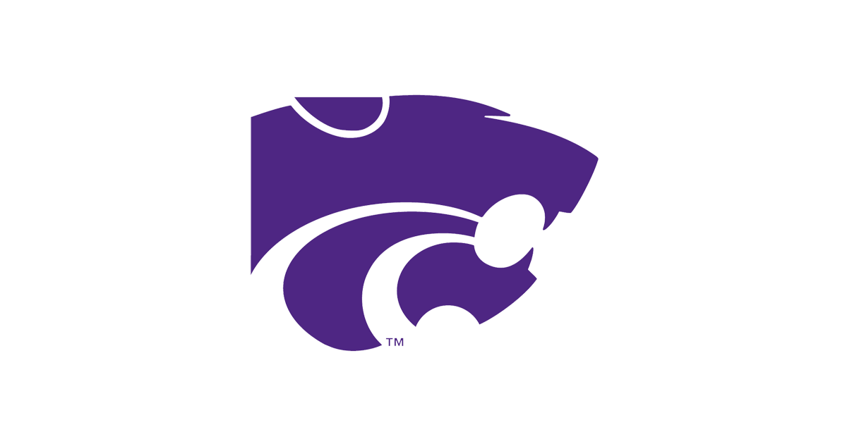 svg library wildcat clipart kstate #85519471