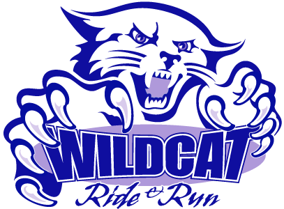 png royalty free Kentucky Wildcats Clipart at GetDrawings