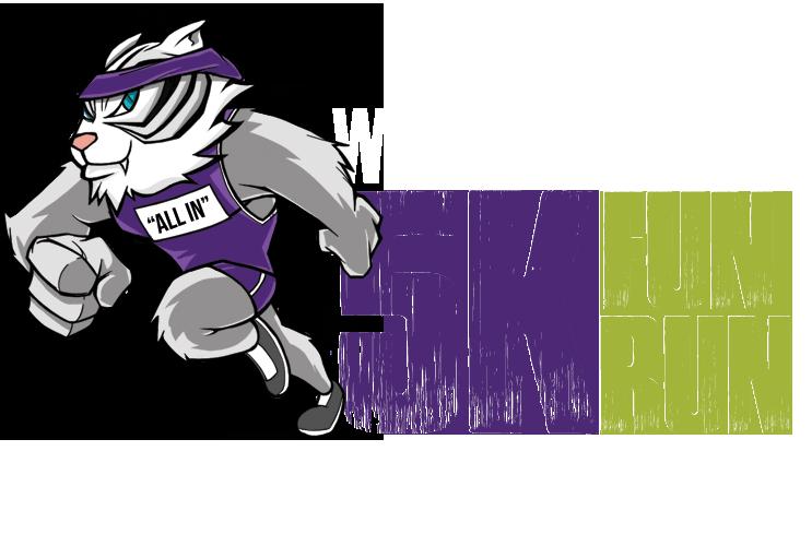 jpg royalty free stock Duluth Wildcat Walk