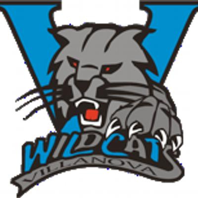 png Villanova Wildcats