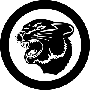 picture transparent library Search arctic cat logo. Wildcat vector