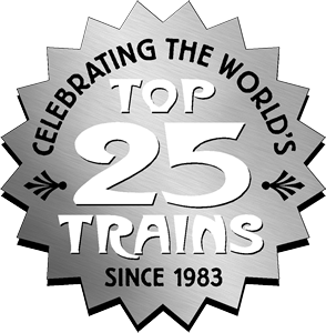 royalty free stock Win clipart train window. World s top trains