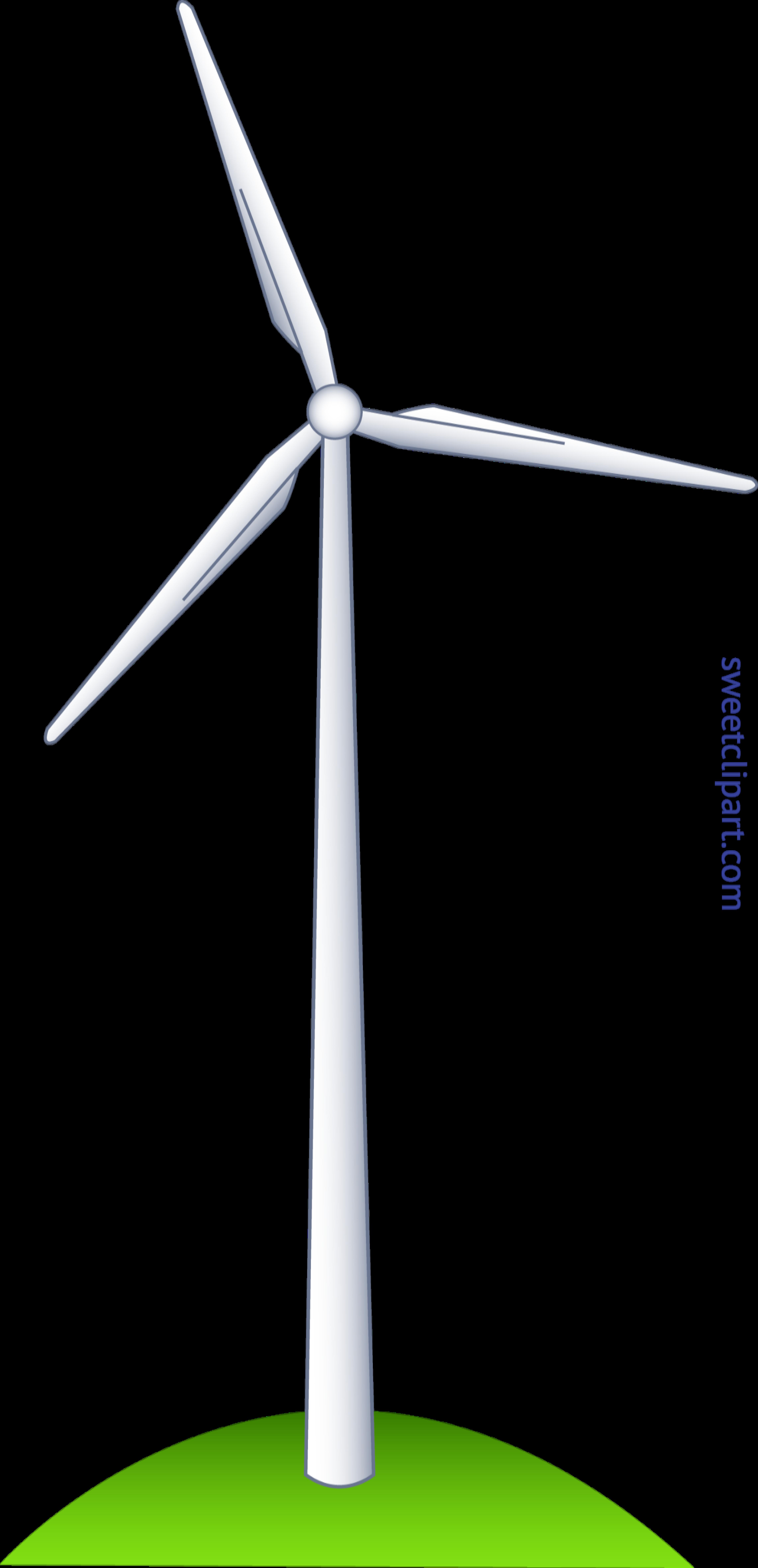 freeuse Clip art sweet. Windmill clipart