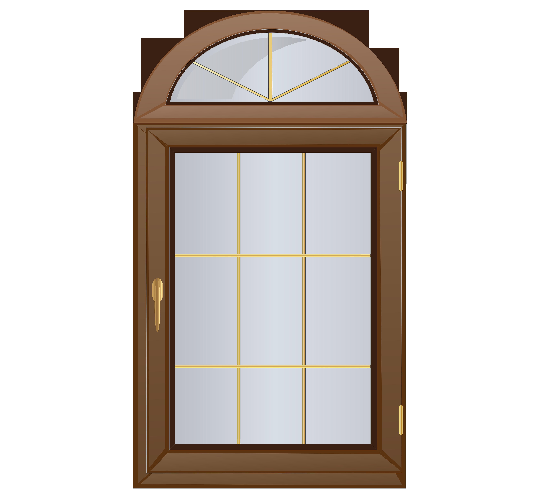 clipart transparent stock Art european windows transprent. Window clip