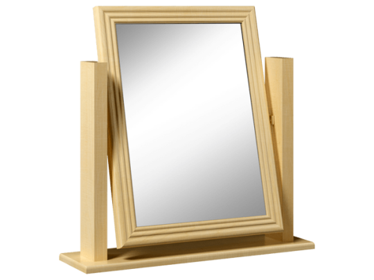 clip art black and white stock Window clip bronze mirror. Browsing category ng design