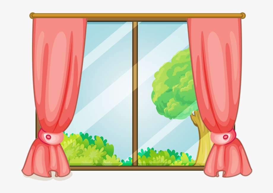 clip art free library  free cliparts on. Window clipart