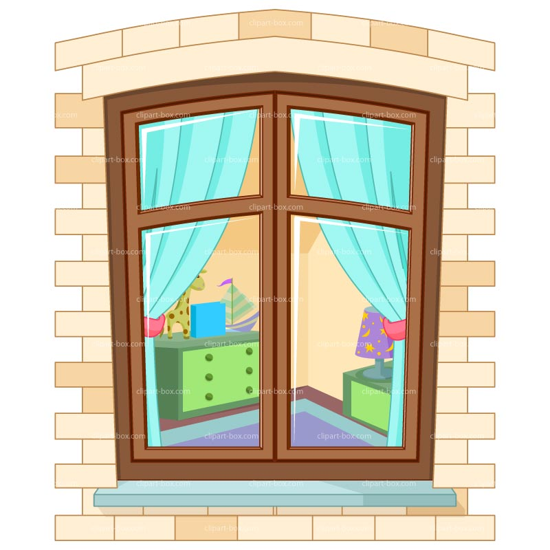 clip transparent stock House free images cliparting. Window clipart