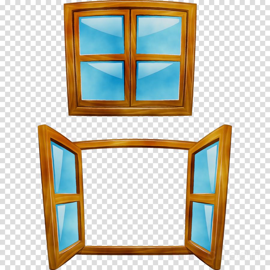 banner freeuse Window clipart. Picture frame illustration