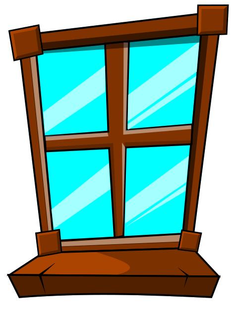 royalty free download cartoon texture windows