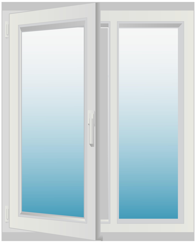 picture transparent download Window clip. Png art best web