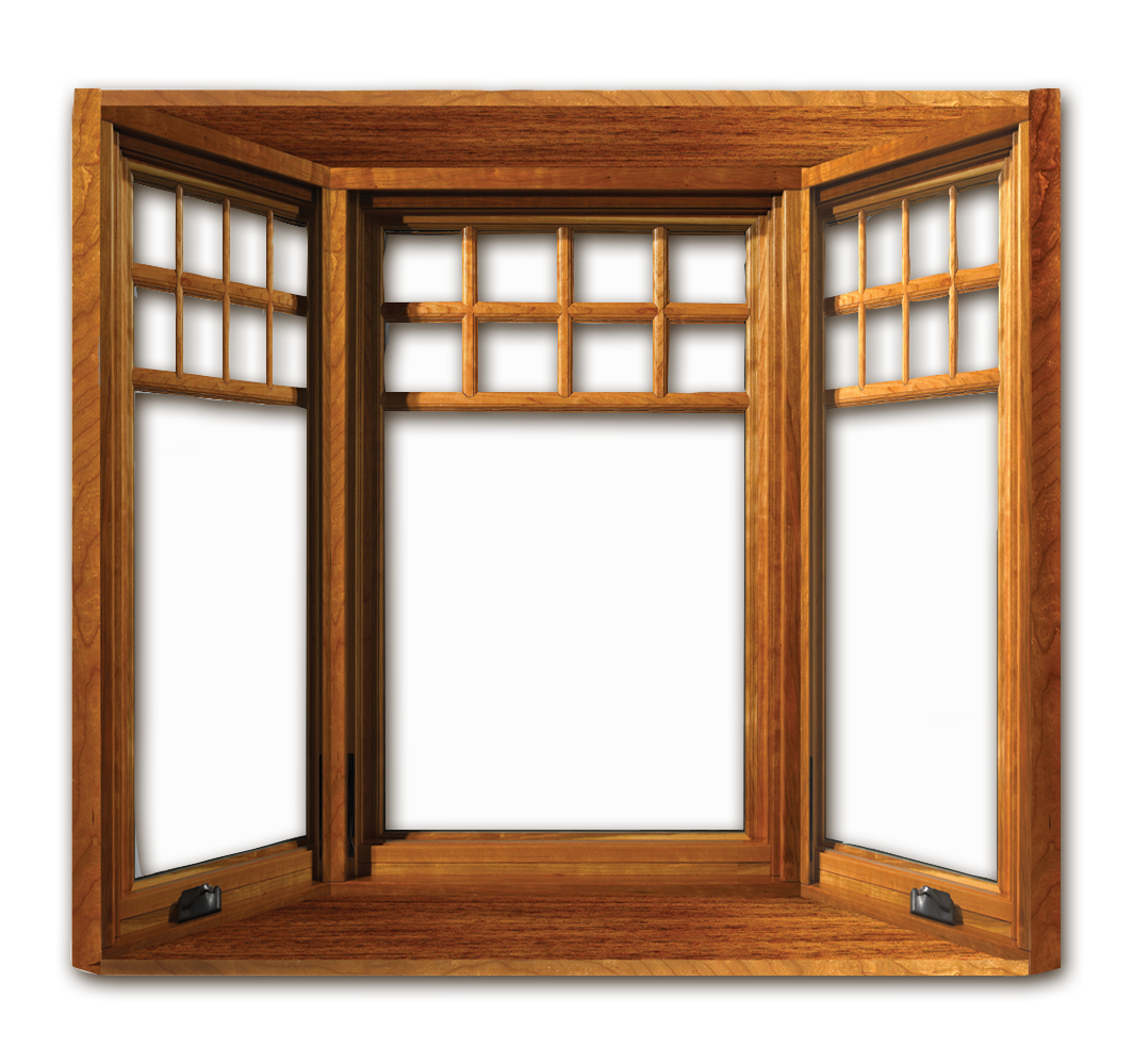 banner Window Transparent PNG Pictures