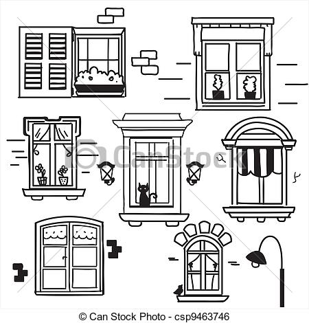 svg free library Windows drawing. Website