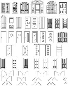 banner black and white download old french windows and doors