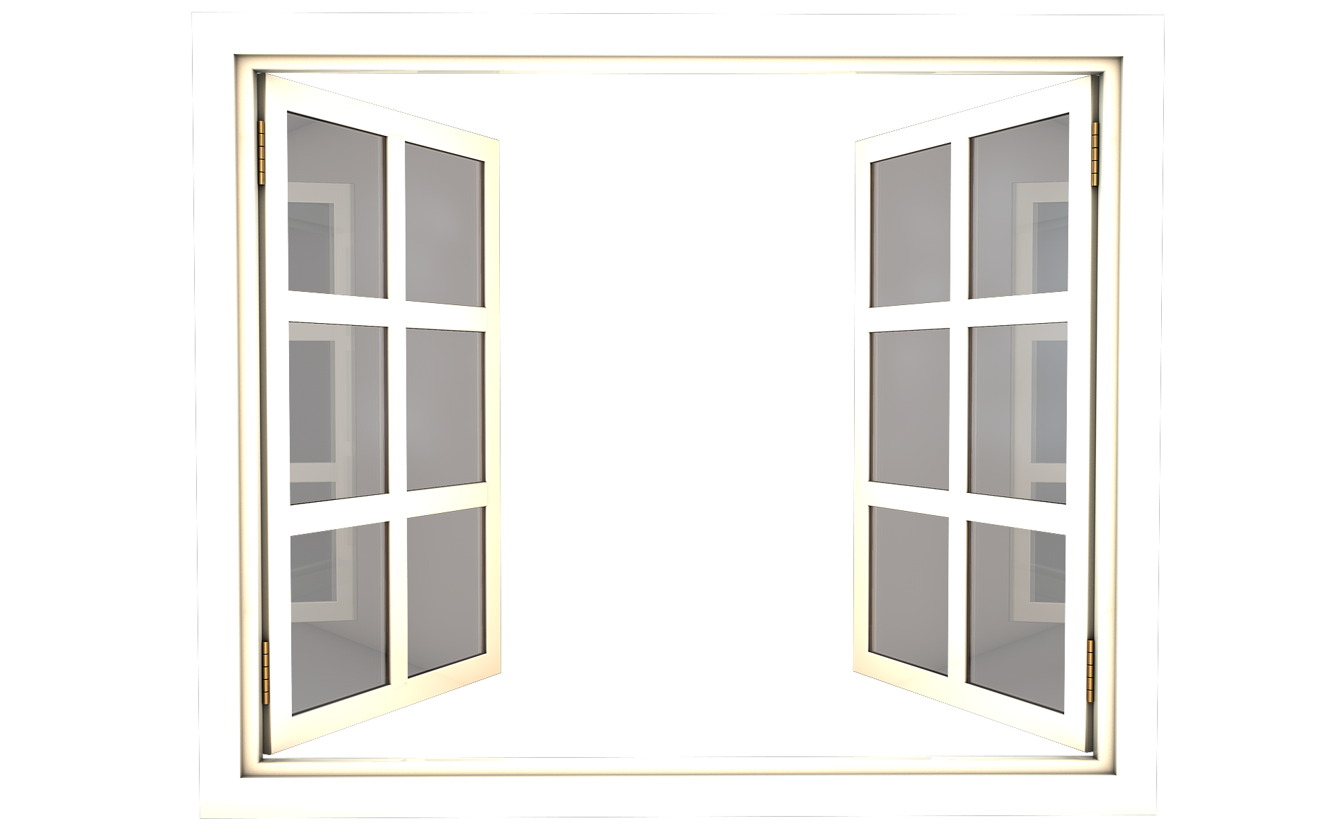 vector black and white download windows vector french window #109112923