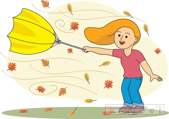 clip art library library Wind day background in. Windy clipart