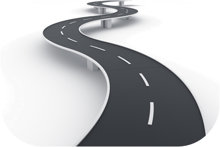 picture royalty free download transparent road long #117251055