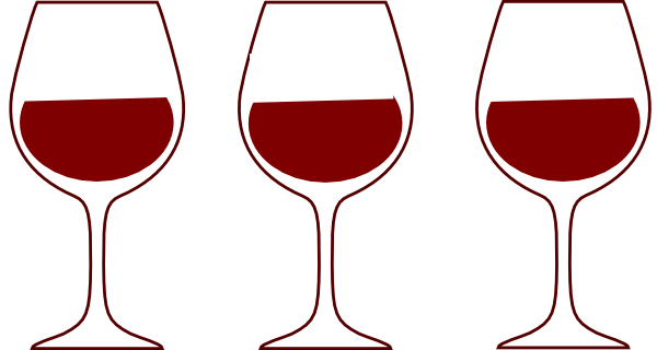 clipart library stock Wine clipart. Clip art photo niceclipart