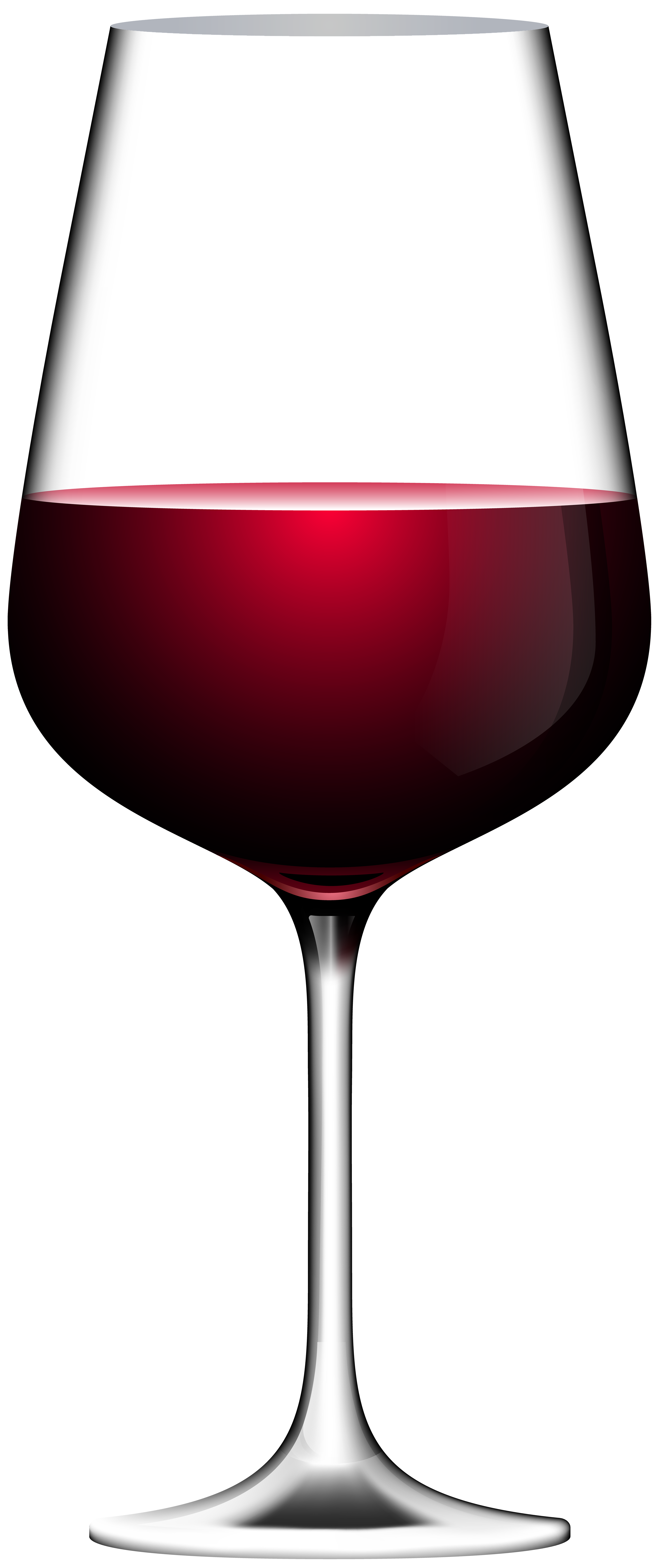 jpg freeuse download Wine clipart.  collection of transparent