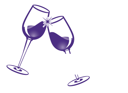 vector freeuse download Lakewood Ranch Wine Shop