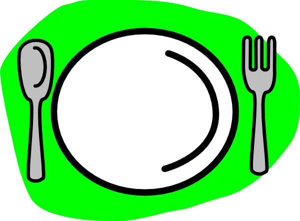 clipart transparent library The Traditional Irish Diet