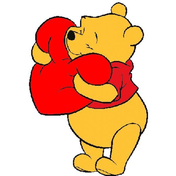 banner download Winnie the pooh clipart winney. Winny pics in
