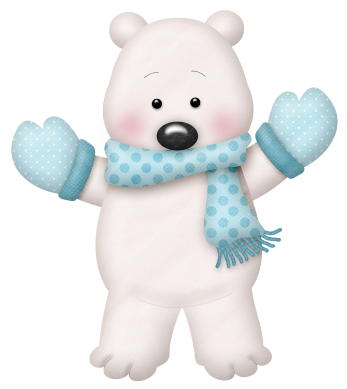 vector royalty free download Winter bear clipart. Kmill wordtag png pinterest