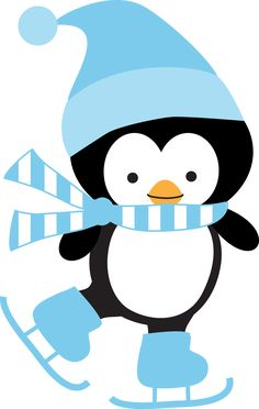clip free library Winter clipart.  best images in