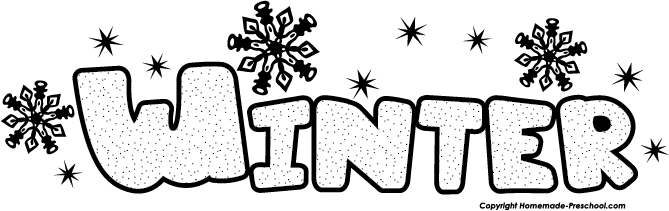 svg library Free winter click to. Cold clipart black and white