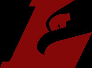 picture free download University of Wisconsin La Crosse Logo Vector