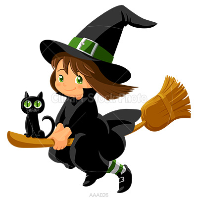picture royalty free stock Witch clipart. Free cliparts download clip.