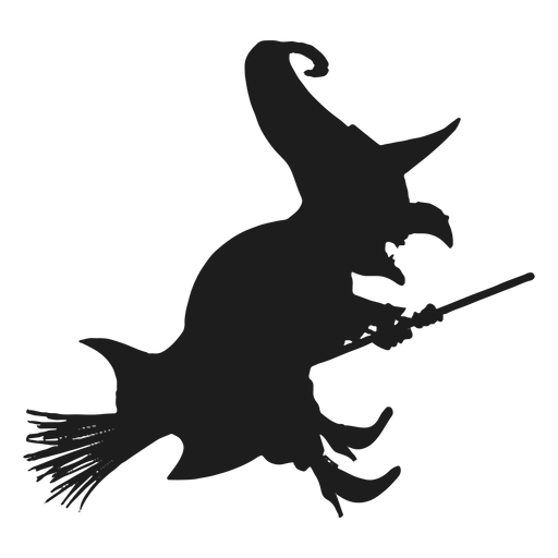 jpg Witch svg west. The wicked of broom