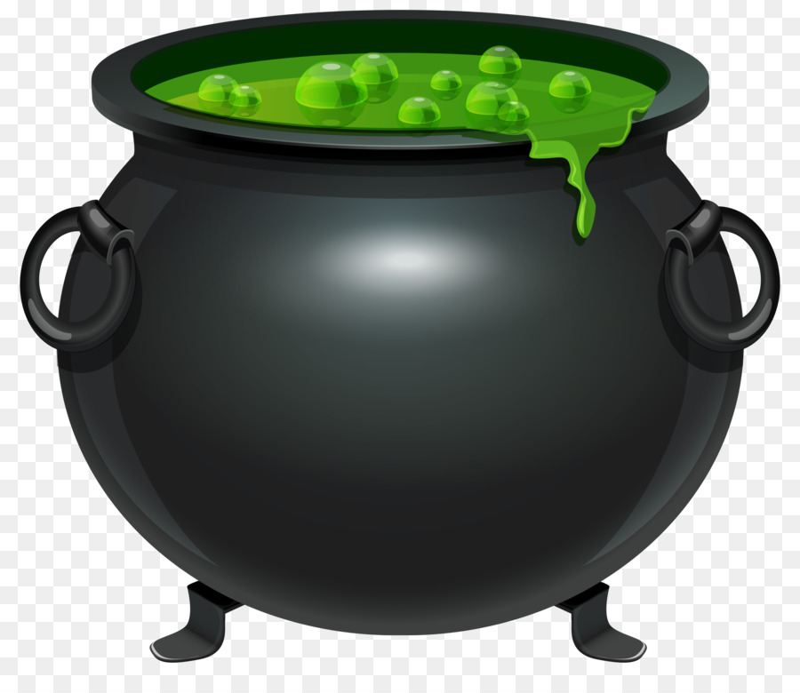 svg free stock Witches clipart bowl. Cauldron transparent free for