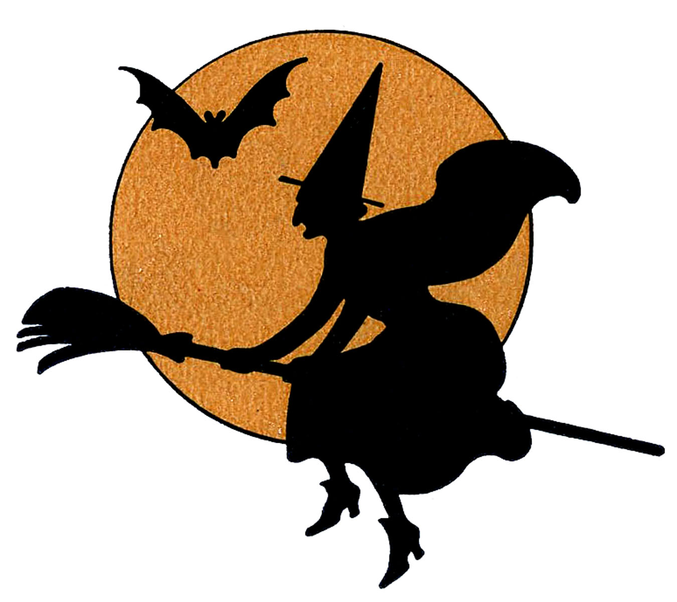 freeuse  halloween updated the. Witches clipart